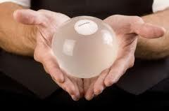 Balloon41